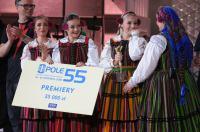 KFPP Opole 2018 - Premiery 2018 - 8151_foto_24opole_638.jpg