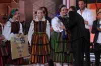 KFPP Opole 2018 - Premiery 2018 - 8151_foto_24opole_651.jpg