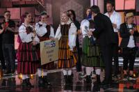KFPP Opole 2018 - Premiery 2018 - 8151_foto_24opole_653.jpg