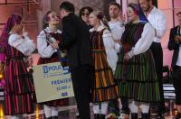 KFPP Opole 2018 - Premiery 2018 - 8151_foto_24opole_658.jpg