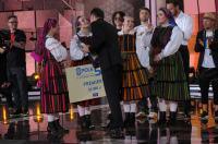KFPP Opole 2018 - Premiery 2018 - 8151_foto_24opole_660.jpg