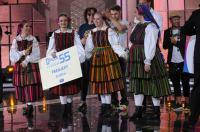 KFPP Opole 2018 - Premiery 2018 - 8151_foto_24opole_664.jpg