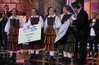 KFPP Opole 2018 - Premiery 2018 - 8151_foto_24opole_667.jpg