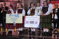 KFPP Opole 2018 - Premiery 2018 - 8151_foto_24opole_678.jpg
