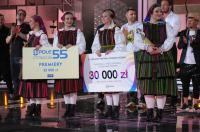 KFPP Opole 2018 - Premiery 2018 - 8151_foto_24opole_679.jpg