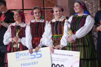 KFPP Opole 2018 - Premiery 2018 - 8151_foto_24opole_680.jpg