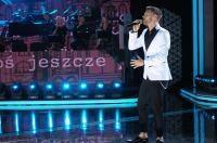 """KFPP Opole 2018 - Koncert Piosenki Literackiej i Kabaretowej """"Ja to mam szczęście"""" - 8152_foto_24opole_410.jpg"""