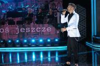 """KFPP Opole 2018 - Koncert Piosenki Literackiej i Kabaretowej """"Ja to mam szczęście"""" - 8152_foto_24opole_411.jpg"""