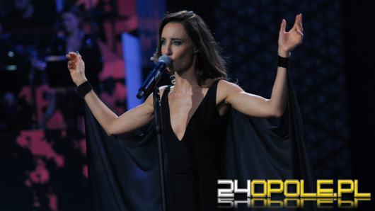 """KFPP Opole 2018 - Koncert Piosenki Literackiej i Kabaretowej """"Ja to mam szczęście"""""""
