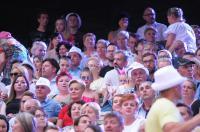 KFPP Opole 2018 - Koncert Od Opola do Opola - 8153_foto_24opole_001.jpg