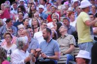 KFPP Opole 2018 - Koncert Od Opola do Opola - 8153_foto_24opole_002.jpg