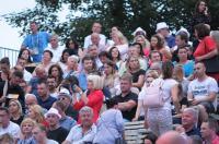 KFPP Opole 2018 - Koncert Od Opola do Opola - 8153_foto_24opole_003.jpg