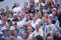 KFPP Opole 2018 - Koncert Od Opola do Opola - 8153_foto_24opole_006.jpg