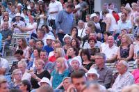 KFPP Opole 2018 - Koncert Od Opola do Opola - 8153_foto_24opole_007.jpg