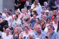 KFPP Opole 2018 - Koncert Od Opola do Opola - 8153_foto_24opole_008.jpg
