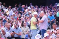 KFPP Opole 2018 - Koncert Od Opola do Opola - 8153_foto_24opole_009.jpg