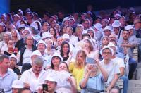 KFPP Opole 2018 - Koncert Od Opola do Opola - 8153_foto_24opole_014.jpg