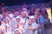 KFPP Opole 2018 - Koncert Od Opola do Opola - 8153_foto_24opole_016.jpg