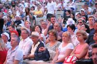KFPP Opole 2018 - Koncert Od Opola do Opola - 8153_foto_24opole_017.jpg