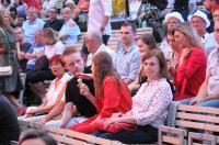 KFPP Opole 2018 - Koncert Od Opola do Opola - 8153_foto_24opole_020.jpg