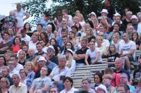 KFPP Opole 2018 - Koncert Od Opola do Opola - 8153_foto_24opole_022.jpg