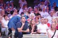 KFPP Opole 2018 - Koncert Od Opola do Opola - 8153_foto_24opole_024.jpg