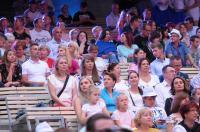 KFPP Opole 2018 - Koncert Od Opola do Opola - 8153_foto_24opole_025.jpg