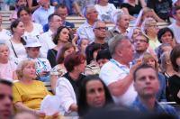 KFPP Opole 2018 - Koncert Od Opola do Opola - 8153_foto_24opole_026.jpg
