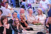 KFPP Opole 2018 - Koncert Od Opola do Opola - 8153_foto_24opole_027.jpg