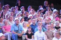 KFPP Opole 2018 - Koncert Od Opola do Opola - 8153_foto_24opole_028.jpg
