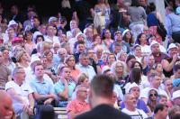 KFPP Opole 2018 - Koncert Od Opola do Opola - 8153_foto_24opole_030.jpg