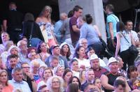 KFPP Opole 2018 - Koncert Od Opola do Opola - 8153_foto_24opole_031.jpg