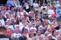KFPP Opole 2018 - Koncert Od Opola do Opola - 8153_foto_24opole_033.jpg