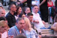 KFPP Opole 2018 - Koncert Od Opola do Opola - 8153_foto_24opole_037.jpg