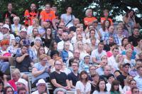 KFPP Opole 2018 - Koncert Od Opola do Opola - 8153_foto_24opole_044.jpg