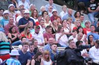 KFPP Opole 2018 - Koncert Od Opola do Opola - 8153_foto_24opole_051.jpg
