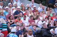 KFPP Opole 2018 - Koncert Od Opola do Opola - 8153_foto_24opole_052.jpg