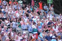 KFPP Opole 2018 - Koncert Od Opola do Opola - 8153_foto_24opole_053.jpg