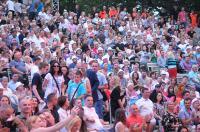 KFPP Opole 2018 - Koncert Od Opola do Opola - 8153_foto_24opole_054.jpg