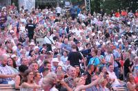 KFPP Opole 2018 - Koncert Od Opola do Opola - 8153_foto_24opole_055.jpg