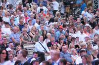 KFPP Opole 2018 - Koncert Od Opola do Opola - 8153_foto_24opole_059.jpg