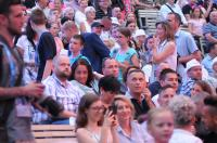 KFPP Opole 2018 - Koncert Od Opola do Opola - 8153_foto_24opole_061.jpg