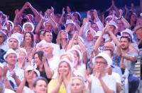 KFPP Opole 2018 - Koncert Od Opola do Opola - 8153_foto_24opole_062.jpg