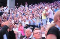 KFPP Opole 2018 - Koncert Od Opola do Opola - 8153_foto_24opole_066.jpg