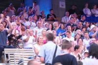 KFPP Opole 2018 - Koncert Od Opola do Opola - 8153_foto_24opole_067.jpg