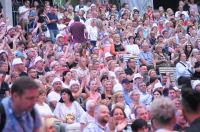 KFPP Opole 2018 - Koncert Od Opola do Opola - 8153_foto_24opole_071.jpg