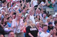KFPP Opole 2018 - Koncert Od Opola do Opola - 8153_foto_24opole_075.jpg
