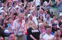KFPP Opole 2018 - Koncert Od Opola do Opola - 8153_foto_24opole_076.jpg