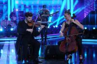 KFPP Opole 2018 - Koncert Od Opola do Opola - 8153_foto_24opole_166.jpg