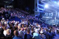 KFPP Opole 2018 - Koncert Od Opola do Opola - 8153_foto_24opole_480.jpg